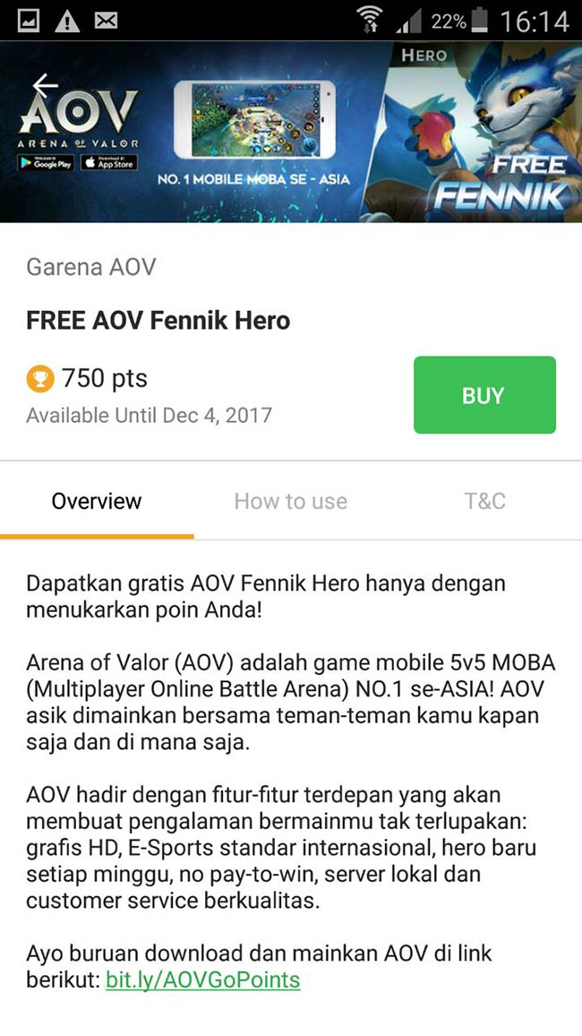 Aov reddit — Images and pictures search system — [IMG]