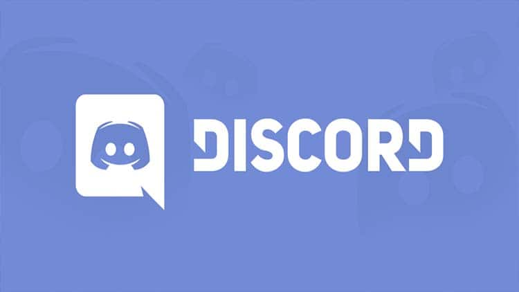 Discord Youtuber Indonesia