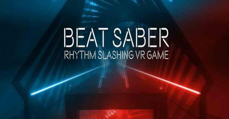 Photo of Beat Saber VR Next Level Dalam Memainkan Game Music