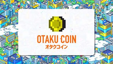Photo of Otaku Coin, Cryptocurrency Untuk Para Otaku