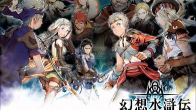 Photo of TOP5 Game RPG Classic Yang Hilang Semangat Dimakan Waktu