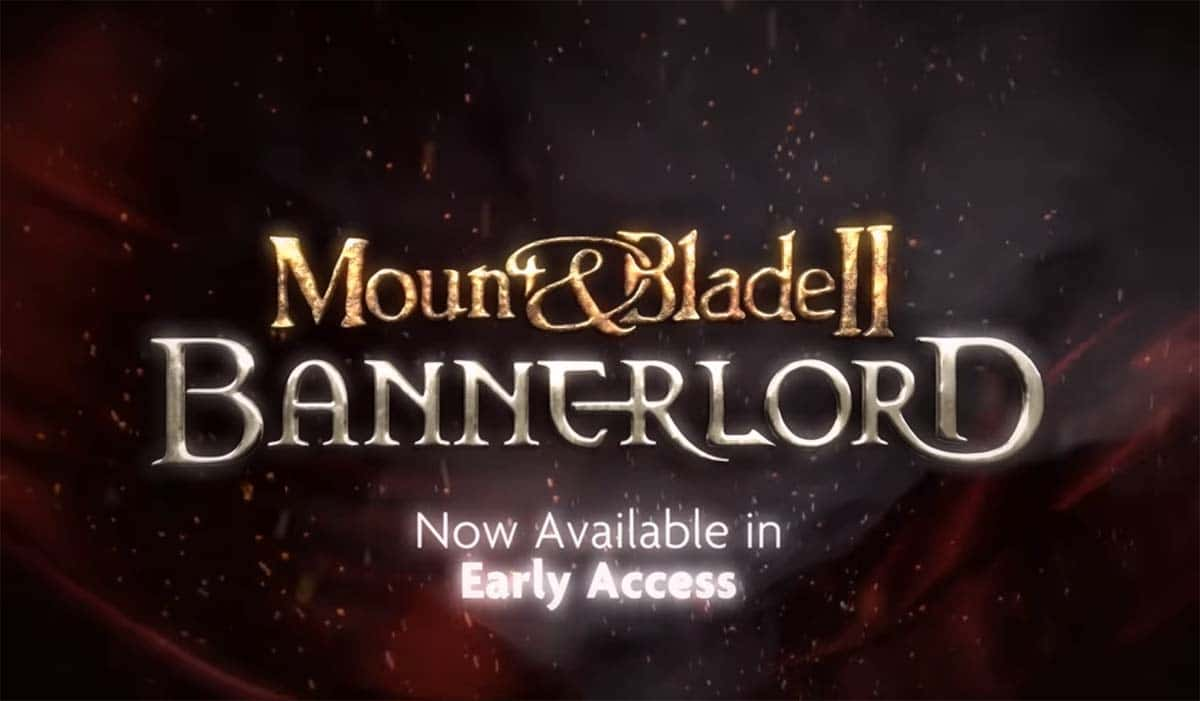 download bannerlord steam
