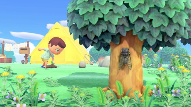 tips dan trik animal crossing new horizon