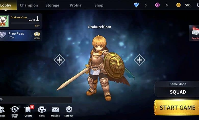 download royal crown indonesia