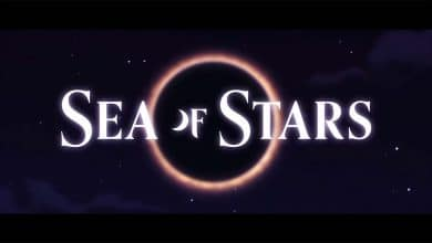 Photo of Bernostalgia Dengan Sea of Stars, Game Turn-Based RPG Classic
