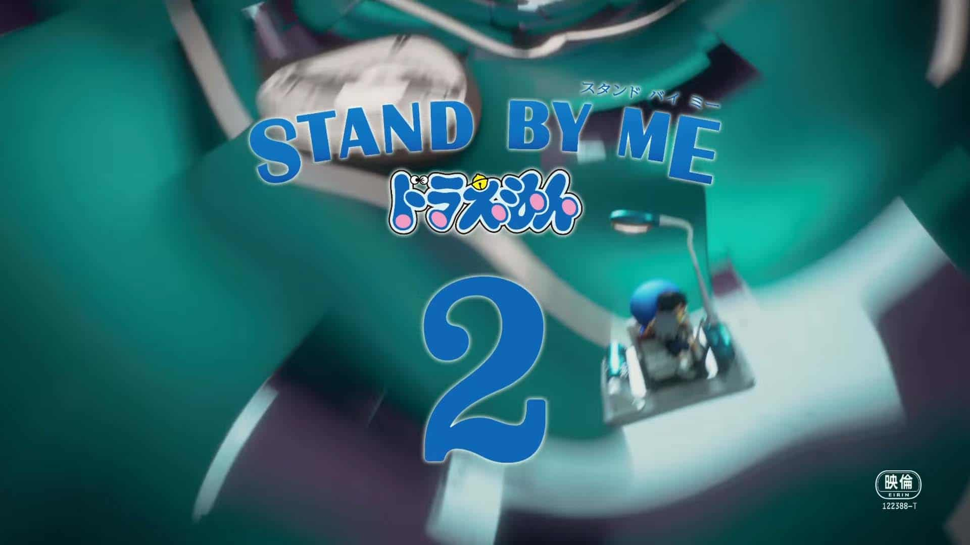 stand by me 2 indonesia