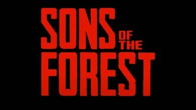 Photo of The Forest 2 Siap Rilis Tahun 2021 Dengan Judul Sons of The Forest