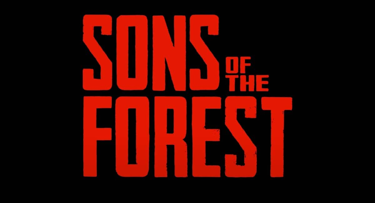 sons of the forest indonesia